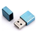 Verico 16 GB Cube Blue
