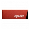 Apacer 8 GB AH130 AP8GAH130R-1
