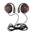 Sony MDR-Q140