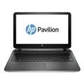 HP Pavilion 15-p031er (J8E61EA)