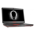 Dell Alienware 17 (A771610SBDS1W-14)