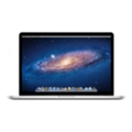 "Apple MacBook Pro 15"" with Retina display 2013 (Z0PT5)"