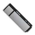 Toshiba 64 GB TransMemory-EX II USB 3.0 (THNV64OSUSILV(BL8)