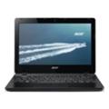 Acer TravelMate B115-M-C8MFCkk (NX.VA1EU.016)