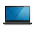 Dell Latitude E5440 (L54345DIL-11) Black