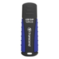 Transcend 128 GB JetFlash 810 TS128GJF810