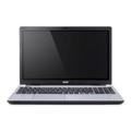 Acer Aspire V3-572P-36H1 (NX.MPZAA.001)