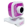 CBR CW 835M (Purple)