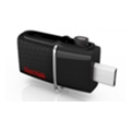 SanDisk 16 GB Ultra Dual USB 3.0 SDDD2-016G-G46