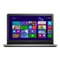 Dell Inspiron 5759 (I577810DDW-01)