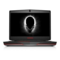 Dell ALIENWARE 17 (A771610S3NDW-65)