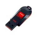 Strontium 8 GB POLLEX (SR8GRDPOLLEX)