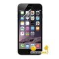 Belkin iPhone 6 Plus Screen Overlay Clear 3in1 (F8W618bt3)