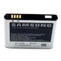 Samsung EB-L1D7IBA, 1850mAh