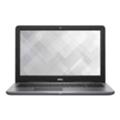 Dell Inspiron 5567 (5567-9705) Gray