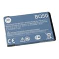 Motorola BQ50 (910 mAh)