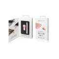 A-data 128 GB USB 3.1 Gen1/Lightning I920 Rose Gold (AAI920-128G-CRG)