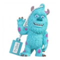 Tribe 16 GB Pixar James Sullivan (FD027503)