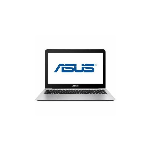 Asus X556UQ (X556UQ-DM991D) Dark Blue