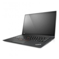 Lenovo ThinkPad X1 Carbon 5rd Gen (20HR002NRT)