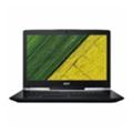 Acer Aspire V17 Nitro VN7-793G-70ZQ (NH.Q1LEU.008)