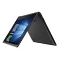 Lenovo Yoga 710-14 ISK (80V4008TPB) Black