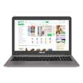 Asus VivoBook 15 X510UA (X510UA-BQ320) Grey