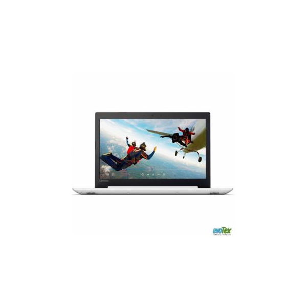 Lenovo IdeaPad 320-15ISK (80XH00YXRA) Blizzard White