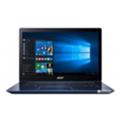 Acer Swift 3 SF314-52-58QB (NX.GPLEU.024)