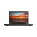 Lenovo ThinkPad L570 (20J8001XPB)