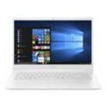 Asus VivoBook 15 X510UQ White (90NB0FM4-M05410)