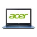 Acer Aspire 3 A315-51 (NX.GS6EU.016)