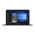 Asus ZenBook Pro 15 UX550GD Deep Blue (UX550GD-BO009R)