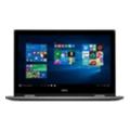 Dell Inspiron 5379 (13-VRT5P)