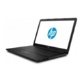 HP 15-da0342ur (5GV78EA)