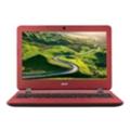 Acer Aspire ES1-132-C3TZ (NX.GHKEU.010)