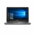 Dell Inspiron 5567 (I5567-5457GRY)