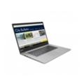 Lenovo IdeaPad 320S-15 (80X5003QPB)