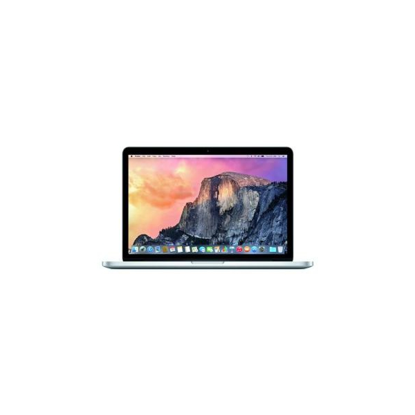 "Apple MacBook Pro 13"" with Retina display (Z0QN0003M) 2015"