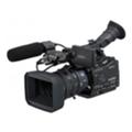 Sony HVR-Z7