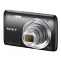 Sony DSC-W670