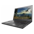 Lenovo ThinkPad T431s (20AA001ART)