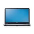 Dell Inspiron 5737 (I57545DDL-24)