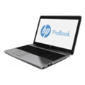 HP ProBook 4540s (C4Z05EA)