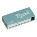 Verico 16 GB Rotor Lite VR07