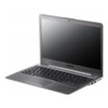 Samsung 530U3C (NP530U3C-A0DRU)