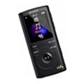 Sony NWZ-E053