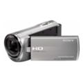 Sony HDR-CX220E Silver