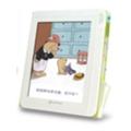 Aiptek StoryBook inColor