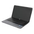 HP 650 (H5U93ES)